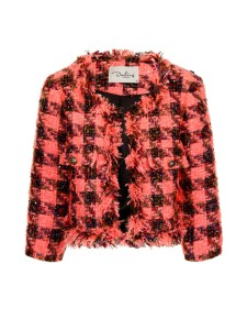 DS16-603_JuliettaJacket_PinkBlackMix_1