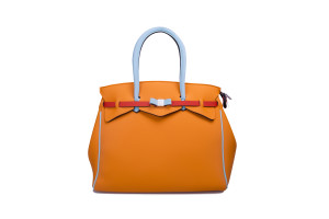 Miss Black Label Save My Bag