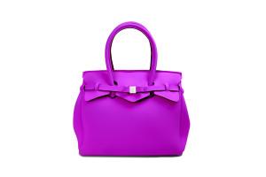 Miss Save My Bag