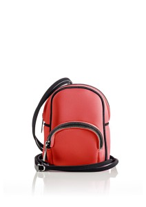 Baby zainetto Save My Bag