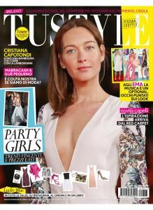 TU_STYLE_21.11.16_COVER