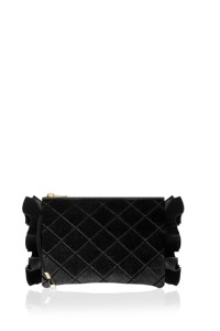 Save My Bag riviere clutch maxi