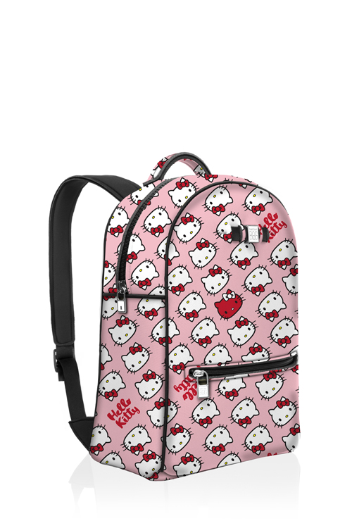 Save My Bag X Hello Kitty