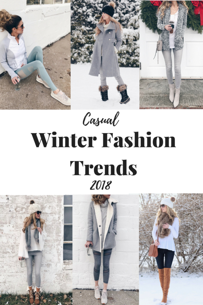 Casual-Winter-Fashion-Trends-2018-PinterestingPlans-683x1024