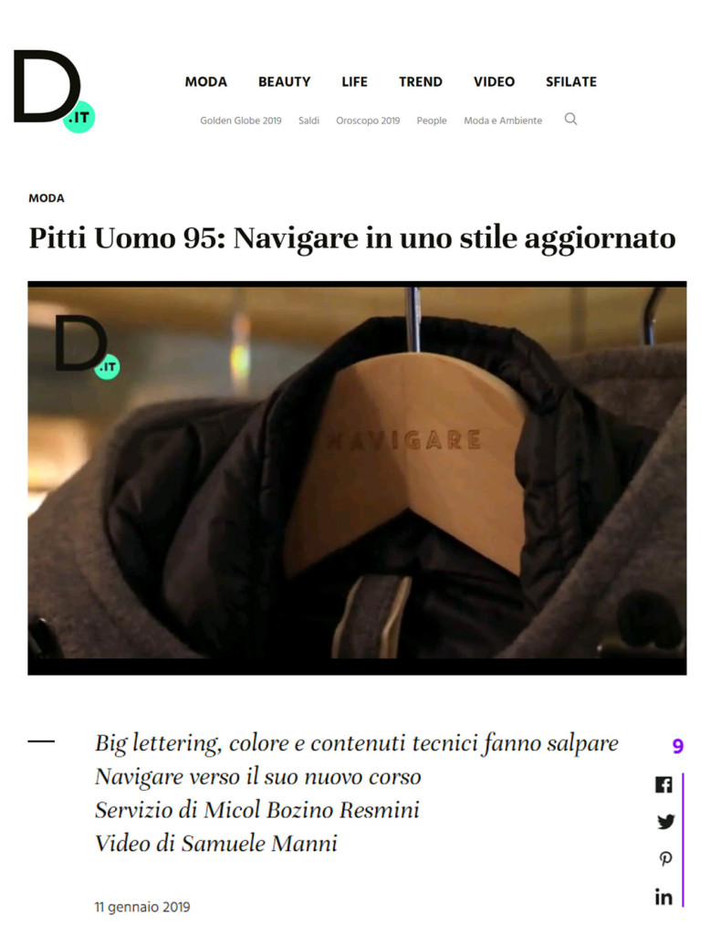 D.REPUBBLICA.IT_11.01.19