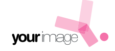 YourImage